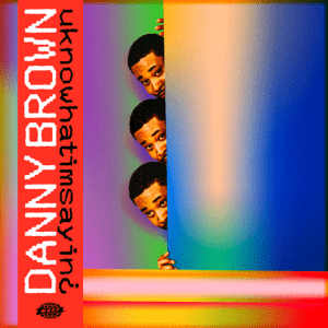 Music Recommendations #1